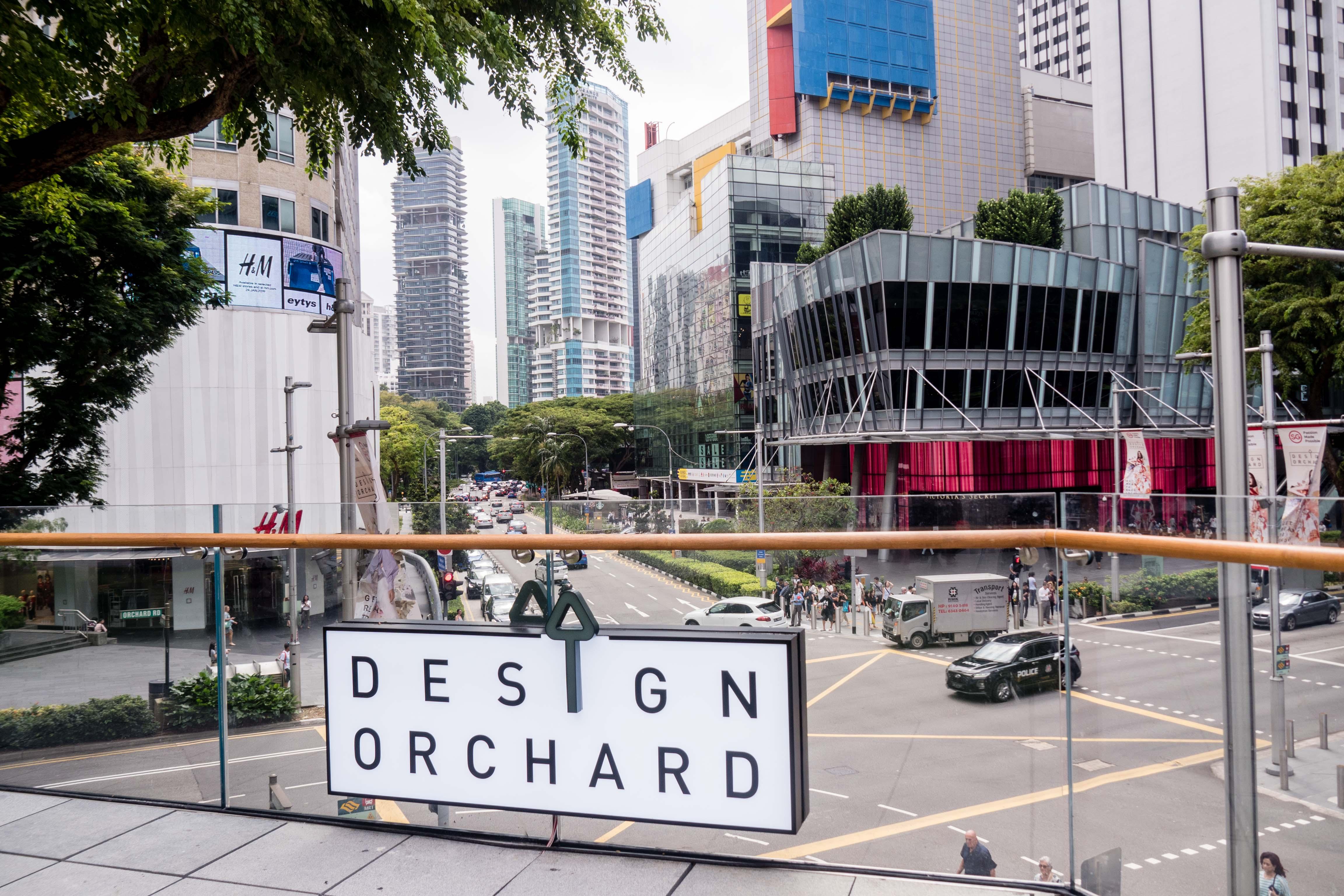 tuan-le-nghe-thuat-singapore-2019-elle-man-96