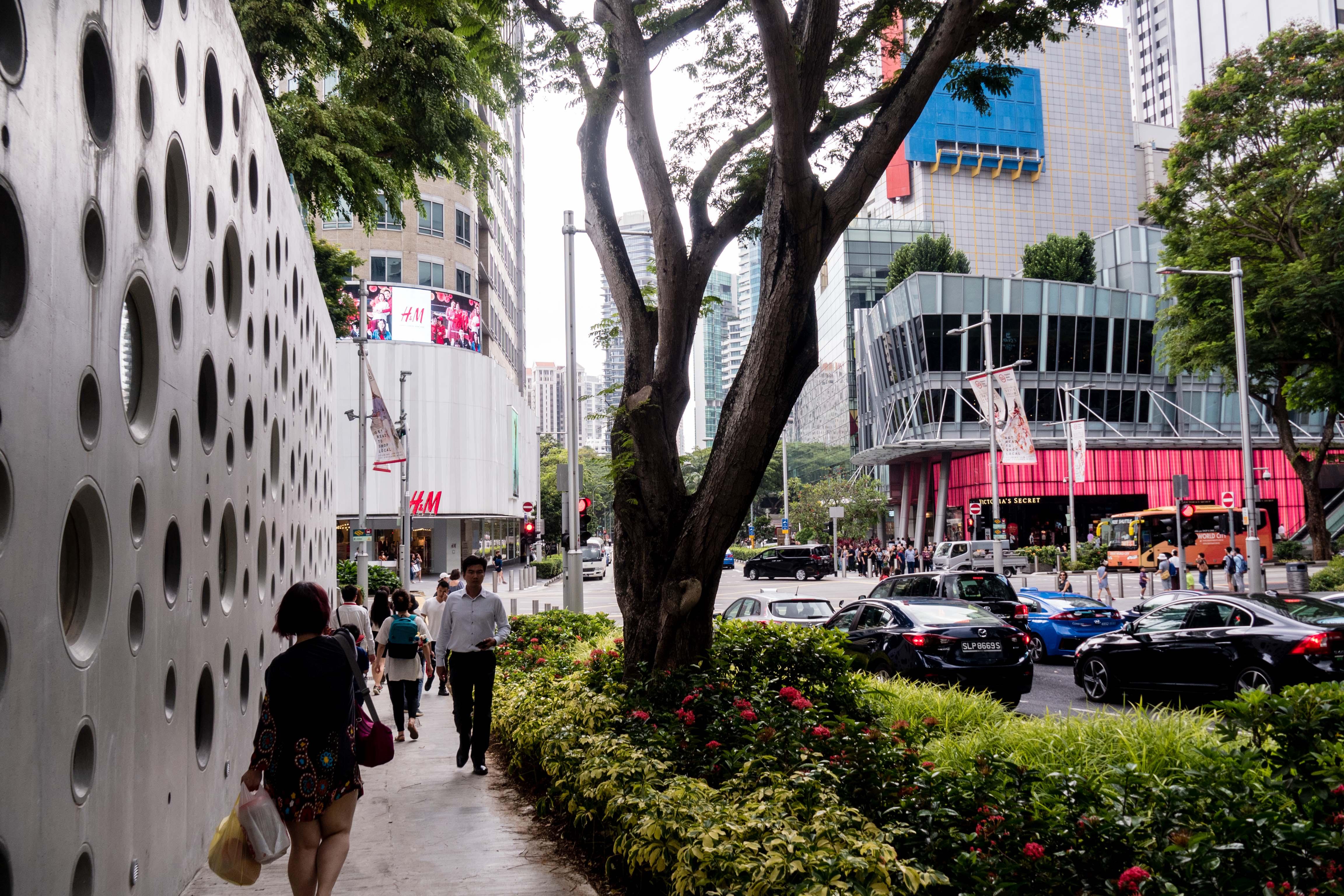 tuan-le-nghe-thuat-singapore-2019-elle-man-99