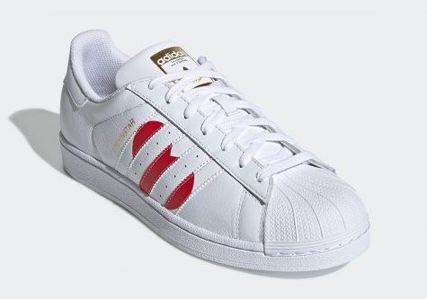 giày thể thao - ELLE Man (16)