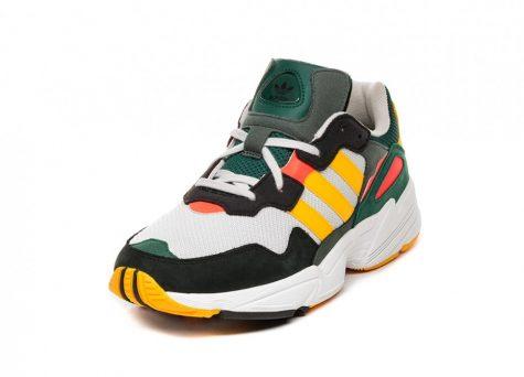 giày thể thao - ELLE Man (31)