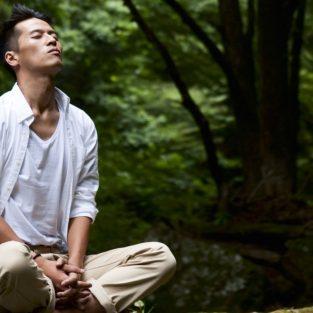12 hoạt động thường ngày tốt cho sức khỏe mà bạn cần biết