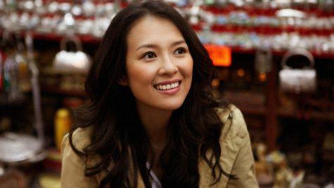 Chuong Tu Di - elle man 1