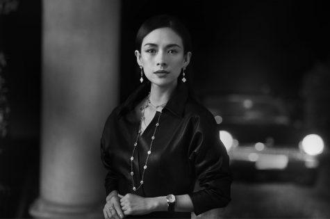 Chuong Tu Di - elle man 2