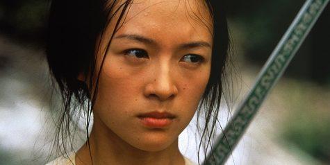 Chuong Tu Di - elle man 4