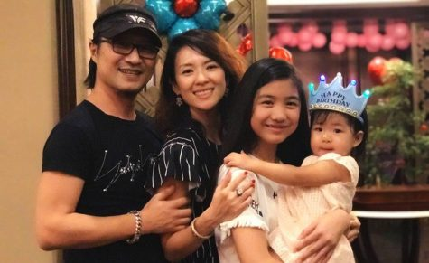 Chuong Tu Di - elle man 5