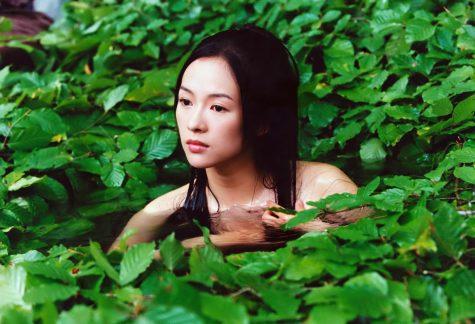 Chuong Tu Di - elle man 6