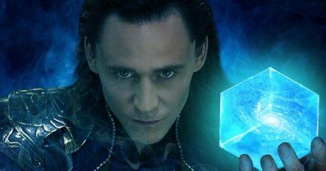 Tom Hiddleston: Từ vai Thor hụt đến bước ngoặt mang tên Loki