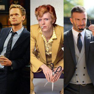 5 mẹo nâng cấp đồ suit nam trở nên sang trọng hơn