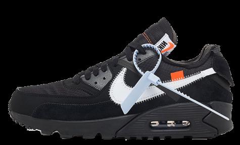 giày thể thao -elle man (1)