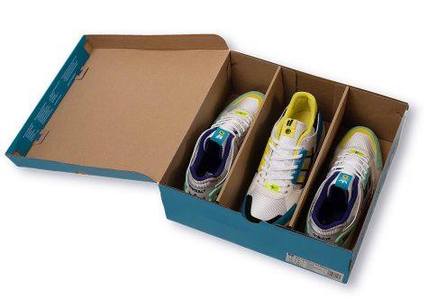 giày thể thao -elle man (10)