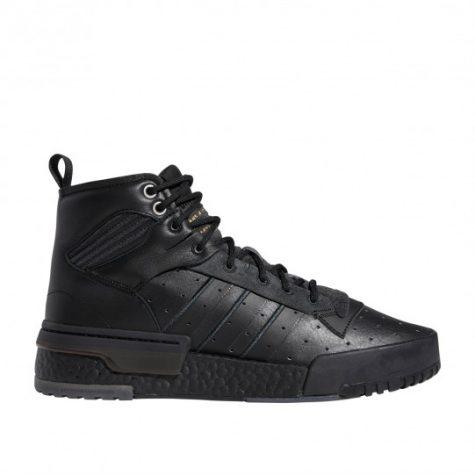 giày thể thao -elle man (14)