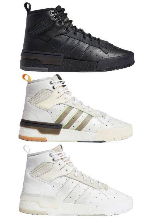 giày thể thao -elle man (15)