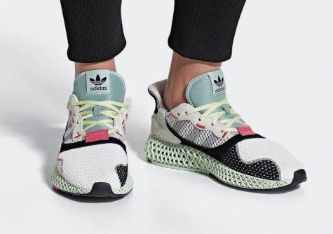 giày thể thao -elle man (18)