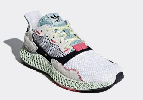 giày thể thao -elle man (19)