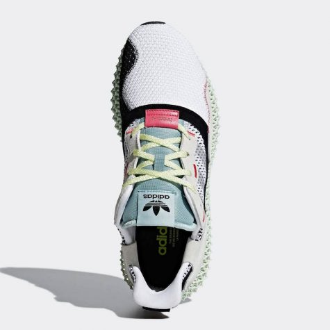 giày thể thao -elle man (21)