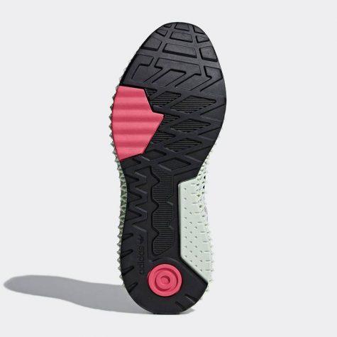giày thể thao -elle man (22)