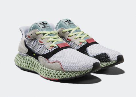 giày thể thao -elle man (31)