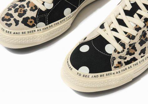 giày thể thao -elle man (38)