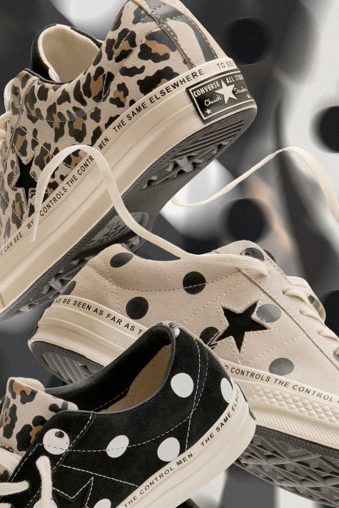 giày thể thao -elle man (42)