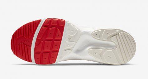 giày thể thao -elle man (50)
