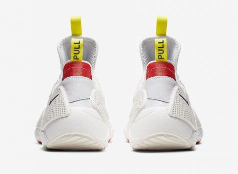 giày thể thao -elle man (53)