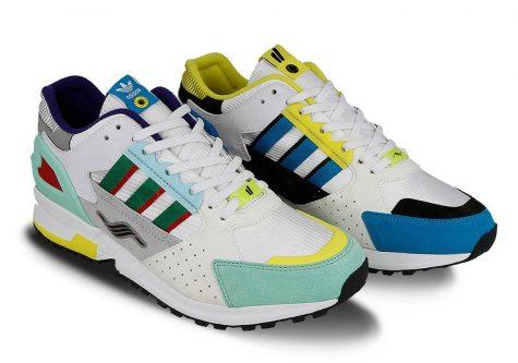 giày thể thao -elle man (9)