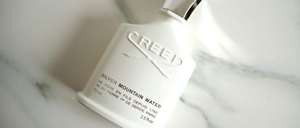 huong-nuoc-hoa-valentine-Silver-Mountain-Water-Creed-elle-man-1