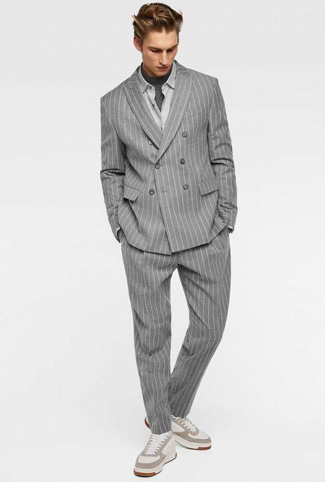 xu huong thoi trang nam suit changes elle 5