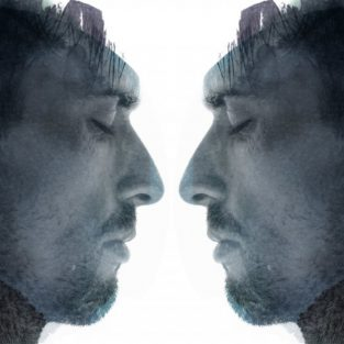 Người đàn ông khiêm tốn: Dấu hiệu của sự trưởng thành