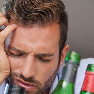 Các phương pháp giải rượu bia liệu có thật sự hiệu quả?