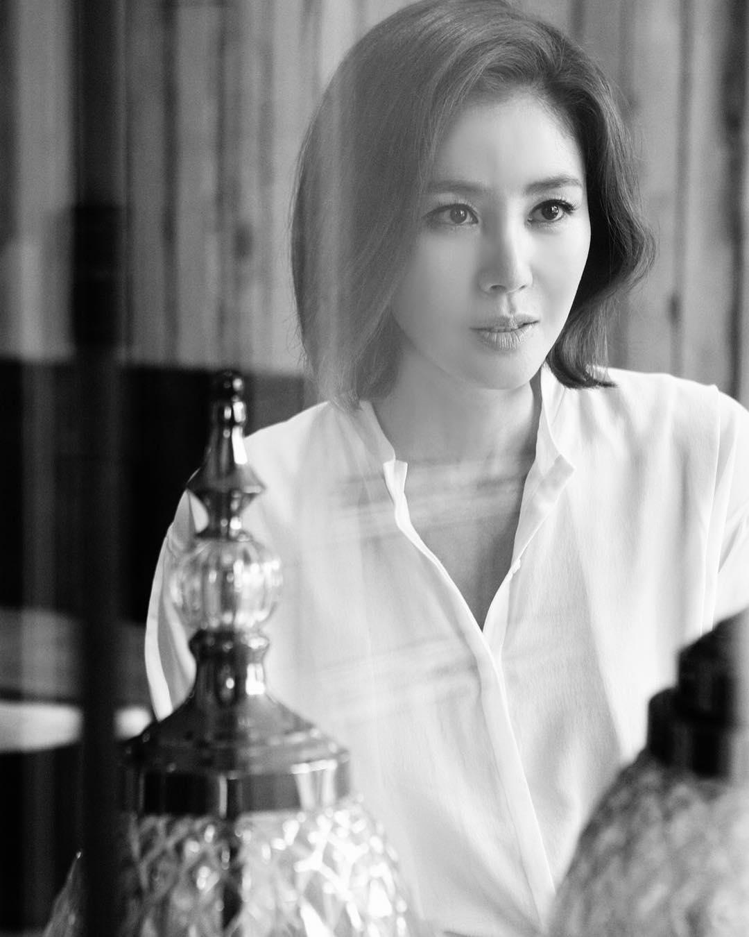 Ảnh: Instargam @sungryong_kim