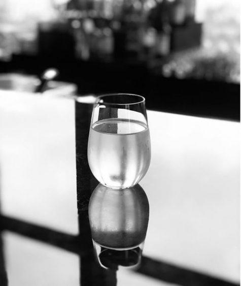 phuong phai giai ruou bia elle 6