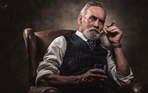 Hút xì gà: 6 quy tắc để trở thành một tay sành sỏi