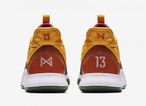 giày thể thao - ELLE Man (18)
