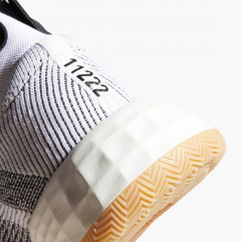 giày thể thao - ELLE Man (24)