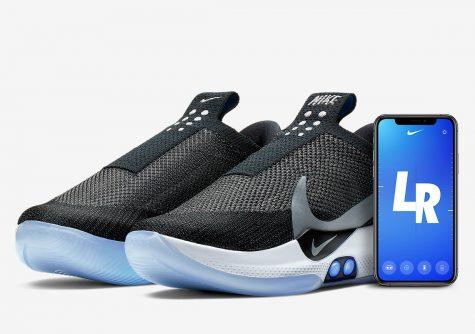 giày thể thao - ELLE Man (40)