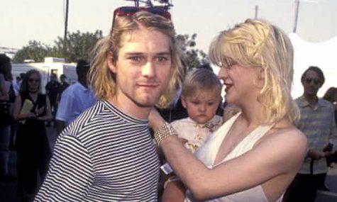 Kurt Cobain - elle man 5