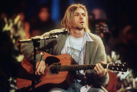 Kurt Cobain - elle man 6