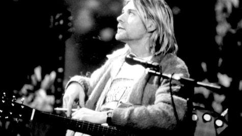 Kurt Cobain: Cuộc đời hỗn loạn của biểu tượng thế hệ và hồi súng kết liễu