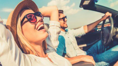 10 nguyên tắc tư duy làm nên một người hạnh phúc