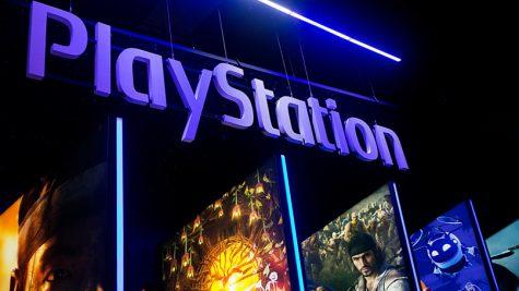 Bạn sẽ chơi game không giới hạn với máy game Playstation 5?