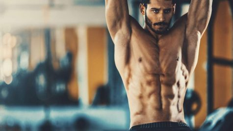 10 bí ẩn bạn cần biết để đạt được cơ bụng 6 múi