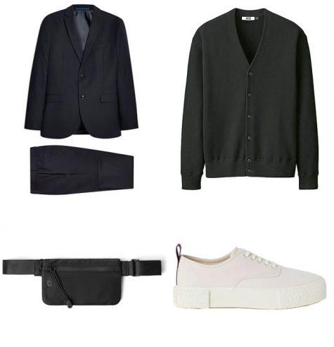 an mac dep - elle man - fashionbeans (4)