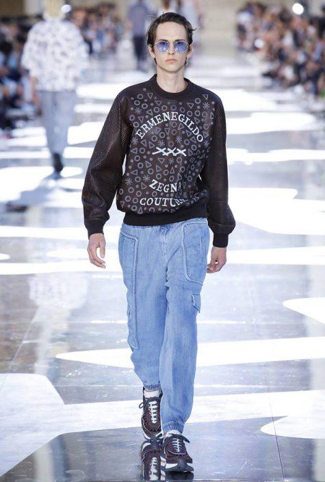 an mac dep - elle man - fashionbeans (7)