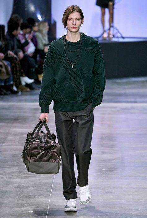 an mac dep - elle man - fashionbeans (9)