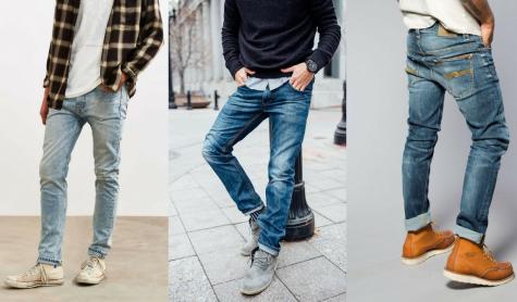 mua quan jeans - elle man (0)
