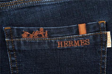 mua quan jeans - elle man (2)