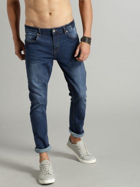 mua quan jeans - elle man (3)