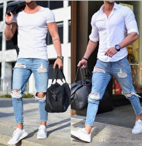 mua quan jeans - elle man (5)