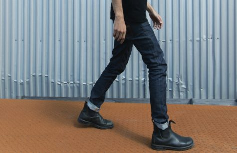 mua quan jeans - elle man (8)
